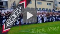 Czarni Jasło - Sandecja Nowy Sącz, zapowiedź meczu