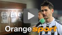 Aktualna sytuacja w klubie okiem Orange Sport