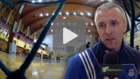 Stanisław Bodziony o aktualnej sytuacji w zespole