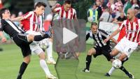 Sandecja - Cracovia 1-2 (1-1), skrót meczu