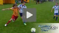 Kanlux Cup, edycja pierwsza - relacja z turnieju