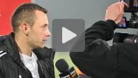 Sandecja - GKS Katowice 1-0 (0-0), pomeczowe wypowiedzi