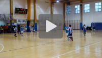 Turniej drużyn U-12 Velucci CUP