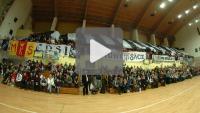 Prezentacja drużyny, wiosna 2011/2012