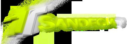 MKS Sandecja Nowy Sącz - telewizja internetowa